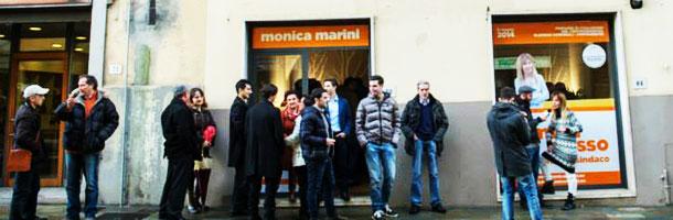 BannerComitatoMarini2